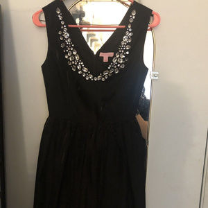 lilly pulitzer kata dress size 2